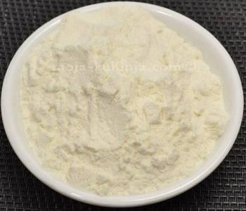 Glatko pšenićno brašno