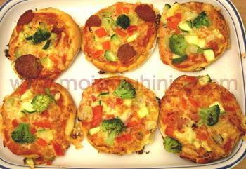 Pizzollini