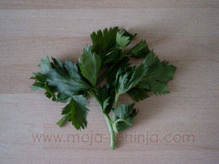 celer list