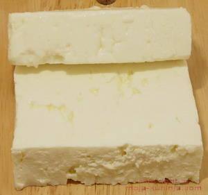 sir iz salamure