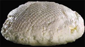 svjezi-sir