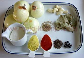 szegedinski gulaš sastojci