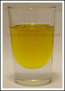 repičino ulje