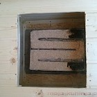 015-galerija-dimnica-korpus-unutarnja-strana.jpg