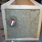 018-galerija-dimnica-korpus-unutarnja-strana.jpg