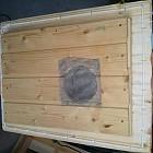 020-galerija-dimnica-vrata.jpg