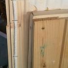 021-galerija-dimnica-vrata.jpg
