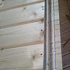 022-galerija-dimnica-vrata.jpg