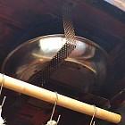 033-galerija-dimnica-krov-dimnjak.jpg