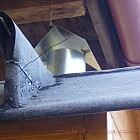 043-galerija-dimnica-krov-dimnjak.jpg