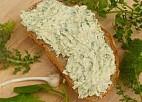 Namaz od sira sa mišancijom
