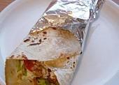 Kebab ili kebap