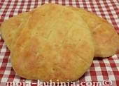 Lepinja za sendviće | Lepinja za tostiranje