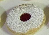 Lincer kolačić