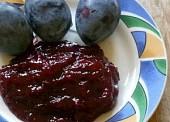 Pekmez, marmelada, džem od šljiva