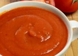 Paradajz sos, umak od rajčice