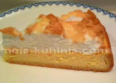 Kolač od sira | Cheesecake